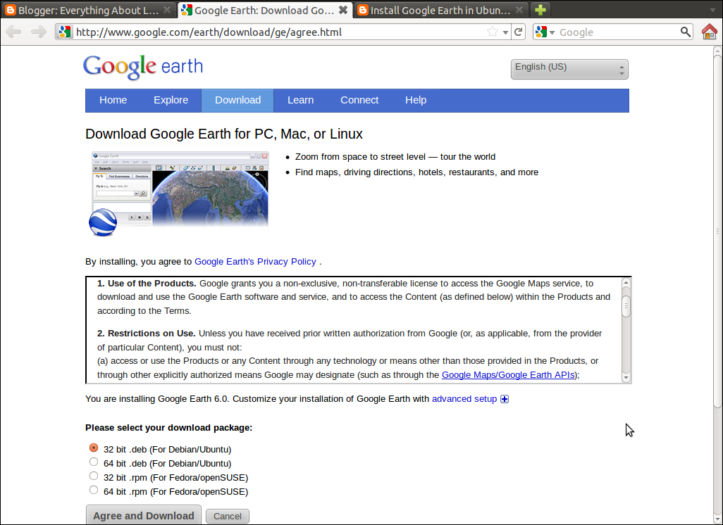 Install Google Earth on Kali linux – erkitty on download icons, topographic maps, download london tube map, online maps, download business maps, download bing maps,